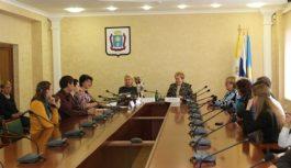 Спортсмены Кисловодска отличились в краевых соревнованиях