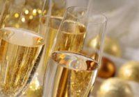 Госдума повысит акциз на алкоголь