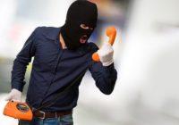 В Ставрополе задержали телефонного шутника, «кошмарившего» медучреждения