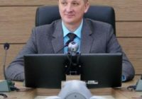 Ставропольская продукция поддерживает баланс продовольственных рынков соседних субъектов