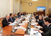 На Ставрополье реализуются свыше 50 инвестпроектов