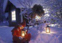 Сколько стоит отдохнуть в новогодние праздники?