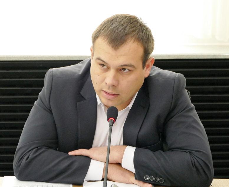 Ставрополья