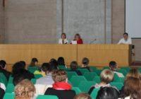 Предприниматели Кисловодска приняли участие в совещании по государственным закупкам