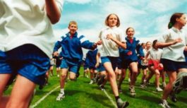 В Ставропольском крае на физкультуру и спорт потратят более миллиарда рублей