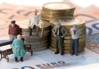 О единовременной выплате пенсионерам