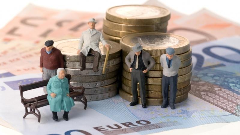 О единовременной выплате