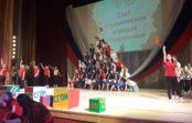 В Ставрополе подвели итоги работы студенческих отрядов