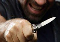 В Кисловодске местный житель подозревается в убийстве по неосторожности
