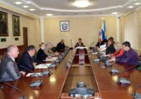 Кисловодские депутаты оказывают поддержку инвесторам