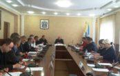 Более 1.5 миллионов получит кисловодская православная гимназия и детский сад