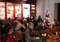 Жители Кисловодска окунулись в атмосферу серебряного века