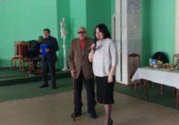 В Кисловодске состоялась традиционная встреча ветеранов