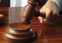 Кисловодский суд продлил испытательный срок
