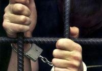 В Кисловодске задержан подозреваемый, находящийся в розыске