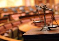 Кисловодский суд приговорил угонщика к тюремному заключению