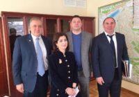 Конференция, об охране здоровья мужского, пройдет в Кисловодске