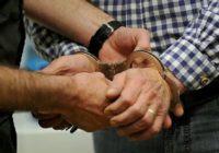Задержан 24летний кисловодчанин изнасиловавший 60-летнюю женщину