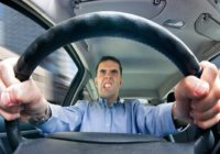 Ставрополье вошло в рейтинг водителей-автохамов