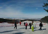 Всероссийский день зимних видов спорта кисловодчане проведут в окрестностях города