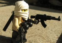В Кисловодске телефонный террорист «заминировал» кафе