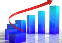 Объем кредитов в этом году увеличился