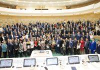 Всероссийский молодежный законотворческий форум