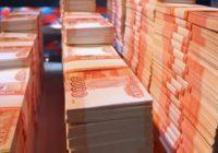 Доход от санаториев составил более 7 миллиардов рублей
