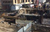 Что быстрее построится: Кисловодский мост или Крымский