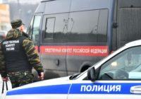 Пенсионер из Минвод перед самоубийством стрелял по полицейским