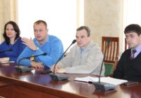 Рабочая встреча о судьбе уличного вернисажа прошла в Кисловодске