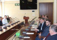 Руководители здравниц Кисловодска не согласны с Минздравом