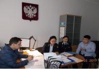 Делегация Республики Монголия посетила Ставропольский край