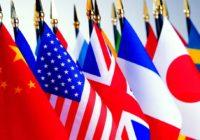 Побратимские связи – новые возможности для развития Кисловодска