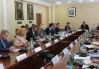 В Кисловодске обсудили рекомендации краевого Минфина