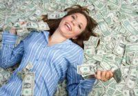 Ессентукская мошенница обманула Пенсионный фонд на 300 тыс. руб.