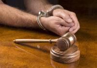Внесены изменения в применении отсрочки отбывания наказания