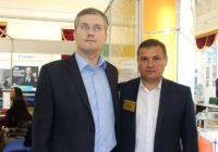 В Кисловодске проходит конгресс «Мужское здоровье»