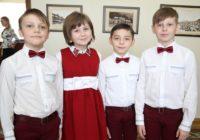 Пятигорские КВНщики победили в финале Юниор-лиги