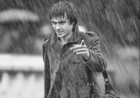 Выходные на Ставрополье будут дождливые