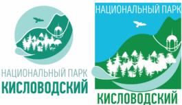Успейте отдать свой голос за понравившийся логотип