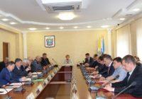 На ремонт дорог в Кисловодске выделено более 240 млн. рублей