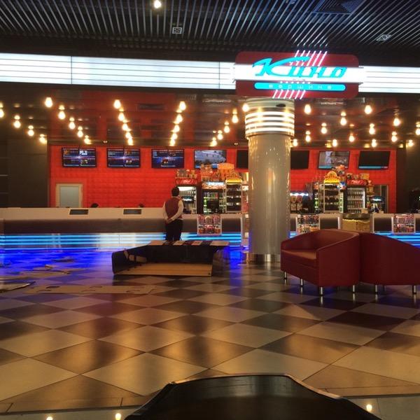 Афиша пятигорск кино вершина плаза пятигорск театр российской армии стоимость билетов