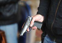 Две предпринимательницы были тяжело ранены в Ессентуках