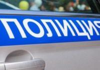В Георгиевске задержали преступников, ограбивших гараж
