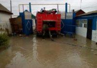 Администрация Минвод понесет ответственность за бесхозные свалки