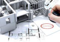 В площадьжилыхзданийбудут включены балконы и другие помещения