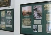 Пятигорск готовится к юбилею Льва Толстого