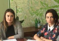 Работа молодежных организаций города Кисловодска