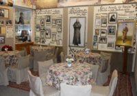 Проект Женщины России-героини Франции представили в Кисловодске